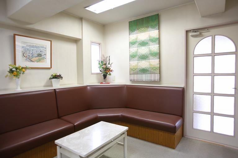 やまもと歯科医院photo